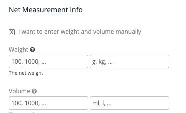 APICBASE RECIPE MEASUREMENT RATIO-1