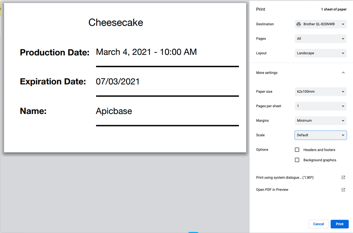 Screenshot 2021-03-04 at 11.43.20