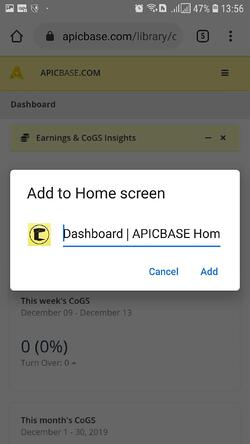 Screenshot_20191213-135631_Chrome