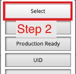 delete ingred step 2.b-1
